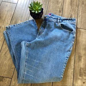 👖 Westport Woman Jeans